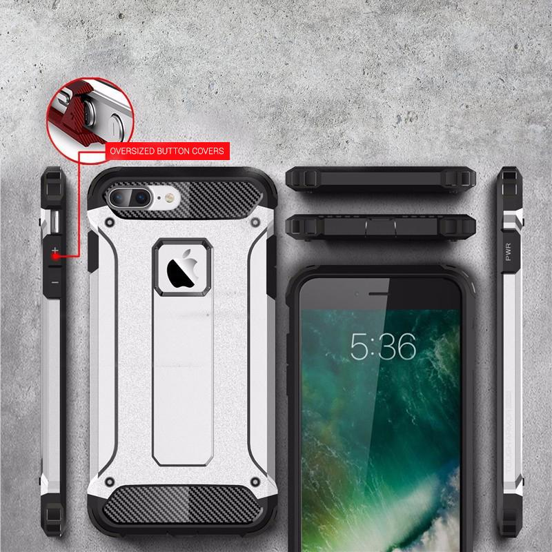 info for a751f f913c ARTHUR RUGGED ARMOR CASE – Boost Contact Mobile Accessories