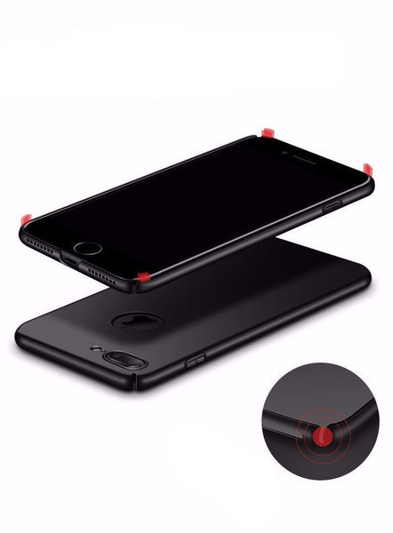 LUXURY 360 PHONE CASE