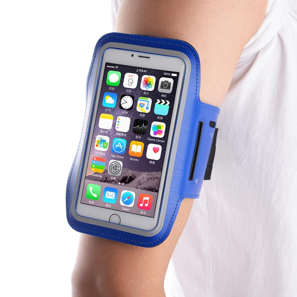 ACTIVE FIT ARM BAND