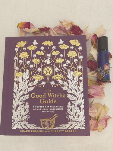 The Good Witches Guide