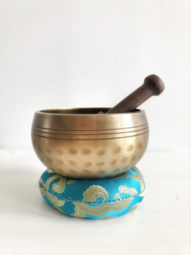 Singing Bowl- mini gift pack