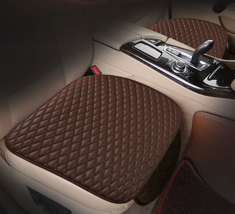new-leather-car-seat-cushion-des-image-01