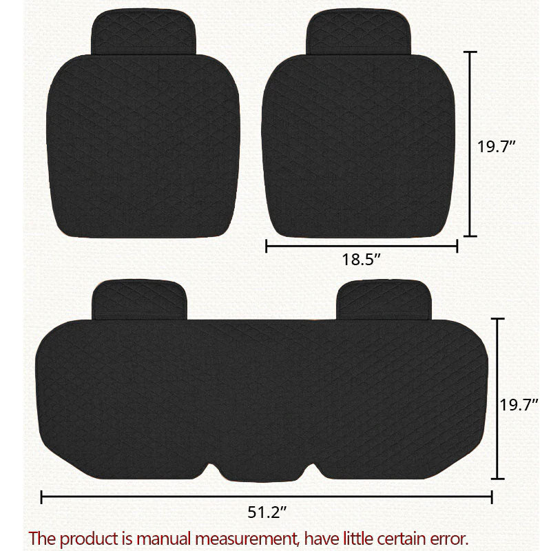 car-seat-cushions-linen-driver-seat-protector-pads-set-01