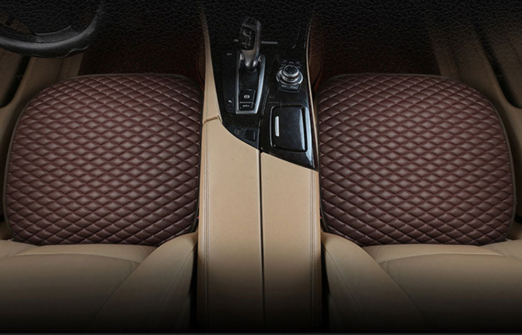 new-leather-car-seat-cushion-des-image-02