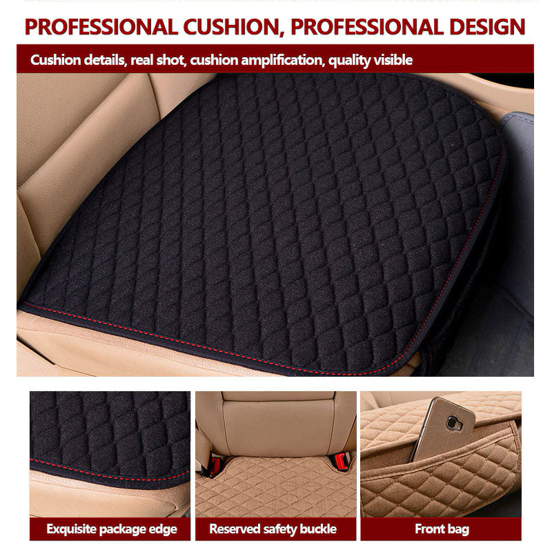 car-seat-cushions-linen-driver-seat-protector-pads-set-02