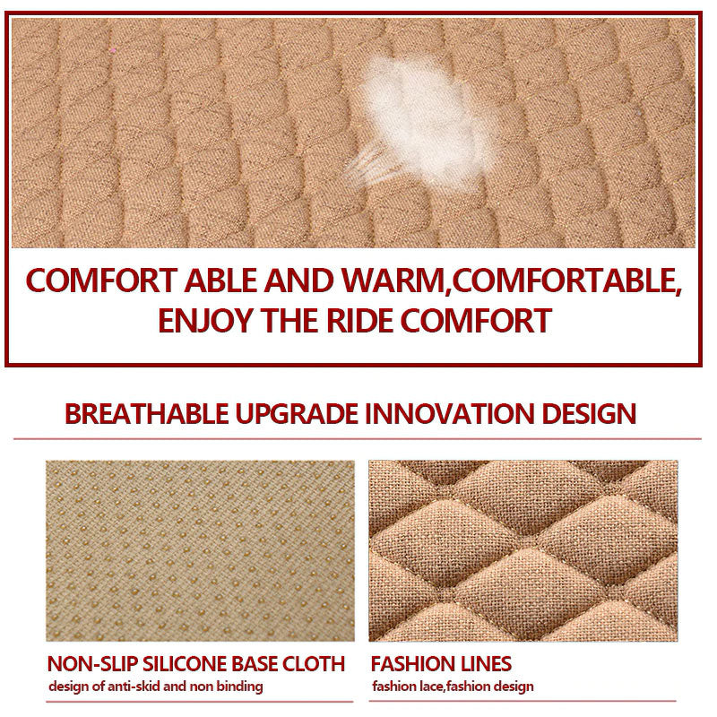 car-seat-cushions-linen-driver-seat-protector-pads-set-03