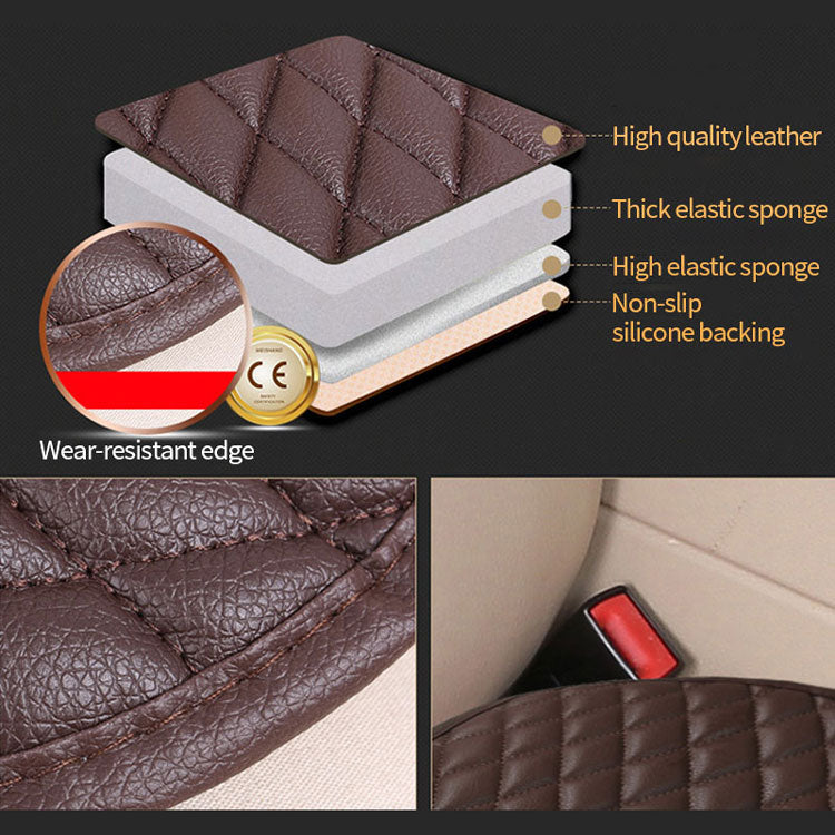 new-leather-car-seat-cushion-des-image-03