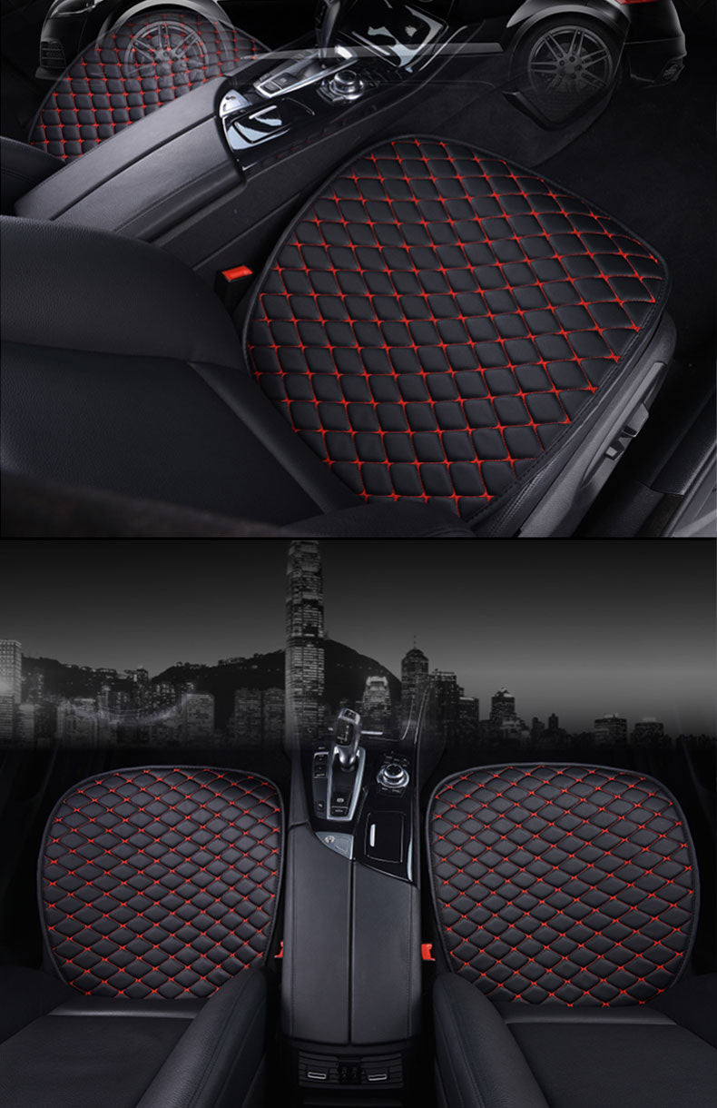 leather-seat-cushion-des-image-03