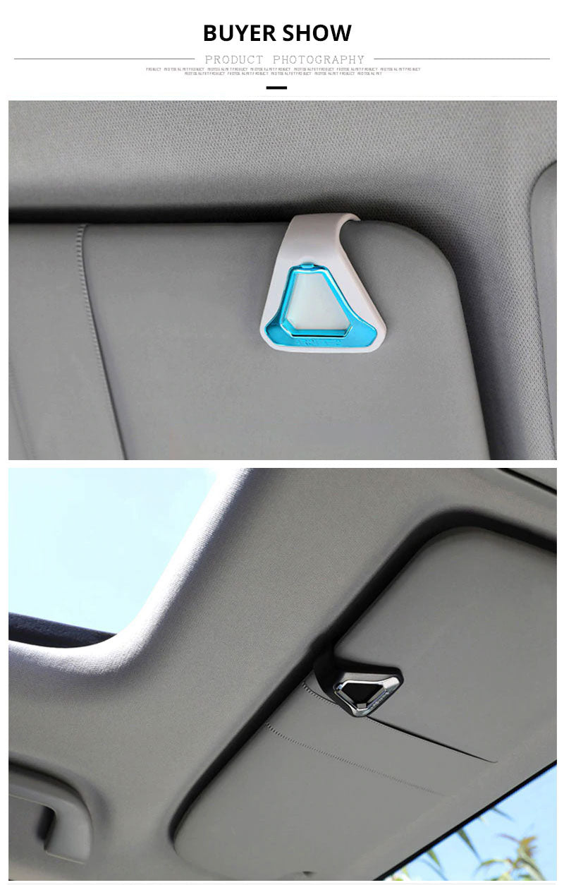 luxury-car-air-freshener-sun-visor-perfume-clip-04-1