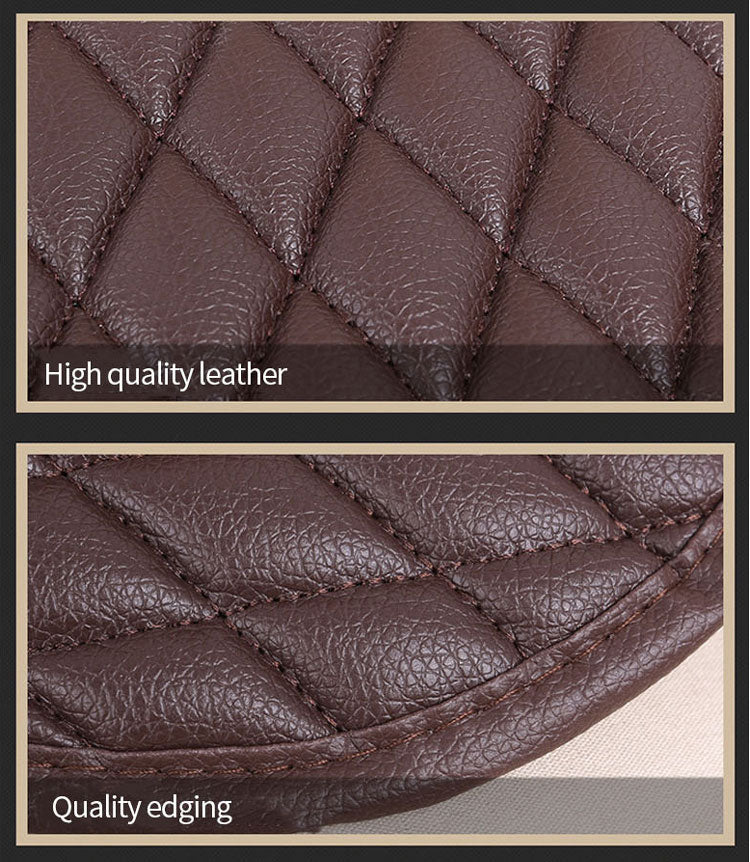 new-leather-car-seat-cushion-des-image-04-1