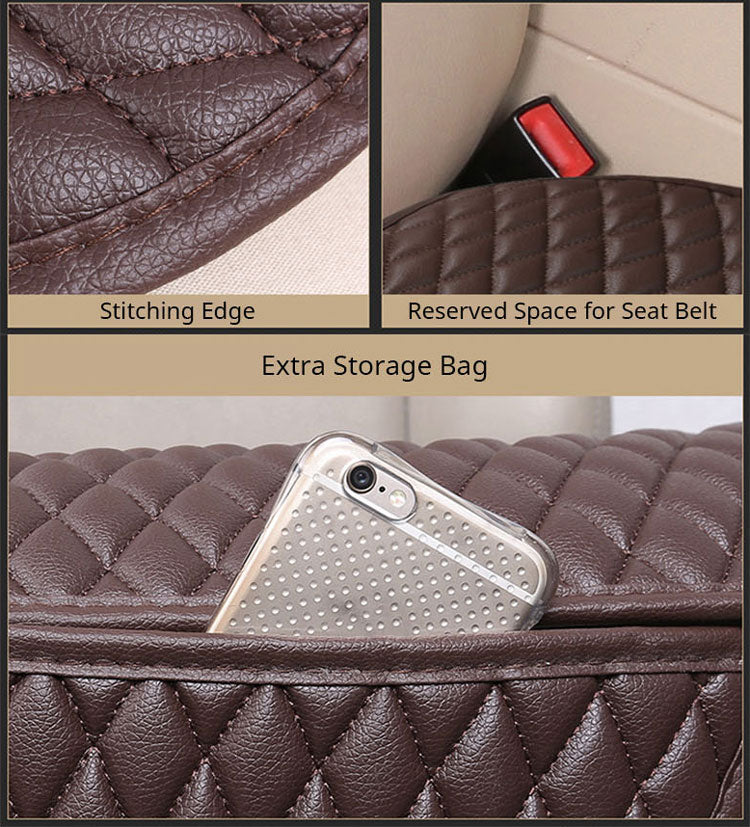 new-leather-car-seat-cushion-des-image-04-3