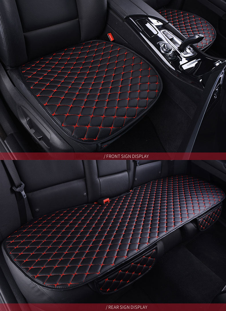 leather-seat-cushion-des-image-04