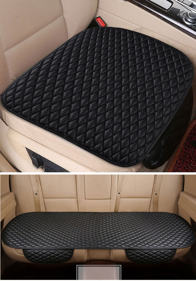 new-leather-car-seat-cushion-des-image-05-1