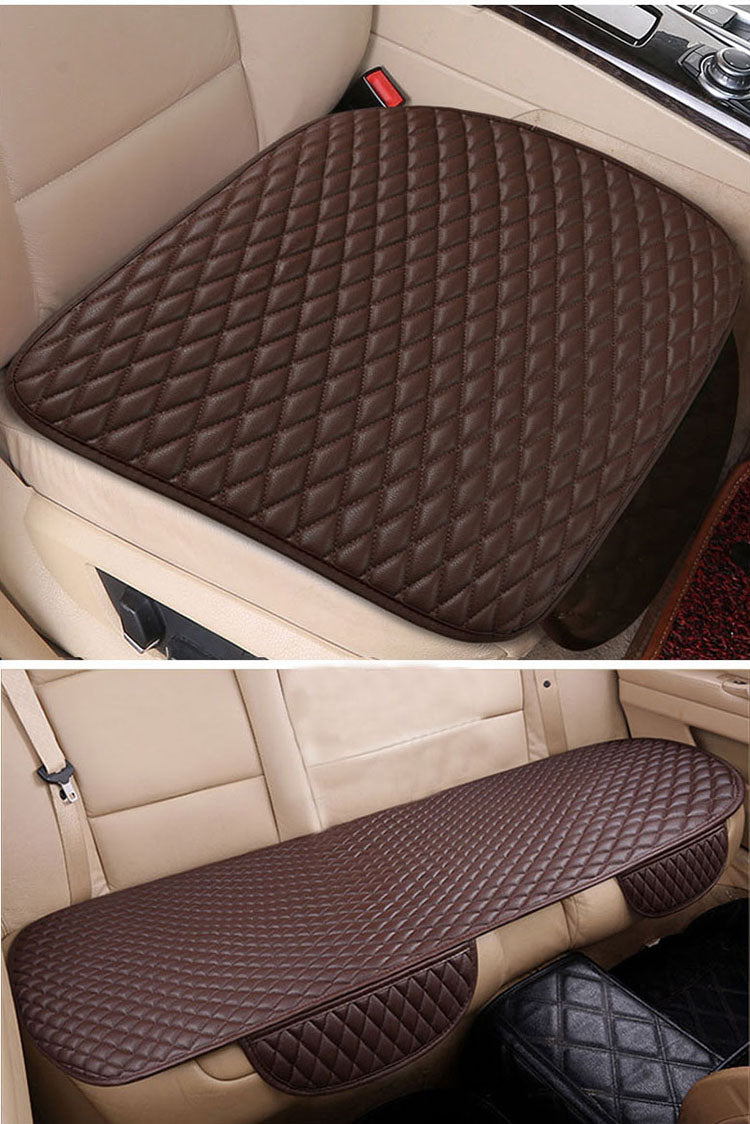 new-leather-car-seat-cushion-des-image-05-2