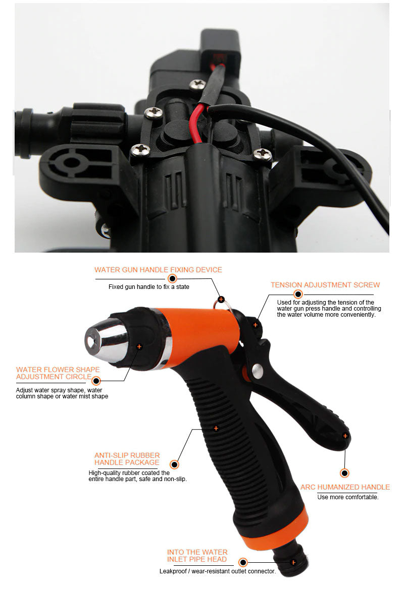 portable_high_pressure_12v_car_wash_cleaner_gun_pump_des_image_05