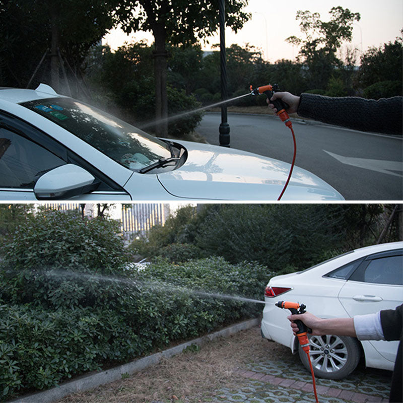 portable_high_pressure_12v_car_wash_cleaner_gun_pump_des_image_07