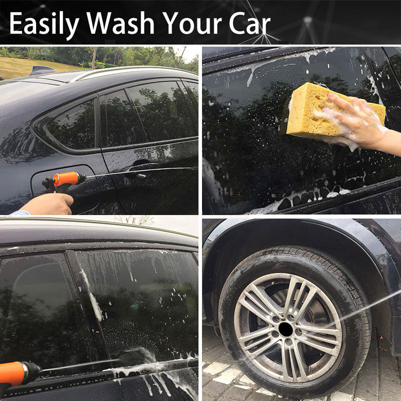 portable_high_pressure_12v_car_wash_cleaner_gun_pump_des_image_010