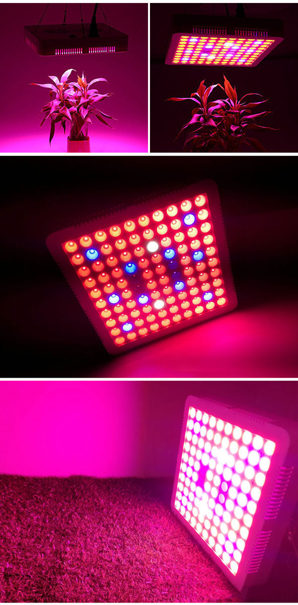 300-watt-full-spectrum-5-bands-led-grow-light-panel-with-cooling-fan-02
