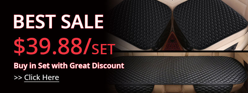 new-leather-seat-cushion-banner