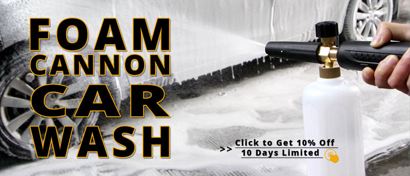 foam-cannon-car-wash-coupon-banner