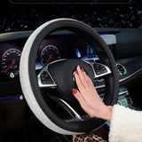 twinkling-diamond-steering-wheel-cover-15in-38cm-for-women-thumbnail-03