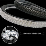 twinkling-diamond-steering-wheel-cover-15in-38cm-for-women-thumbnail-04