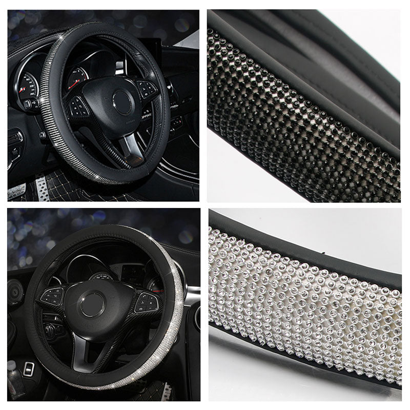 twinkling-diamond-steering-wheel-cover-15in-38cm-for-women-thumbnail-06