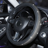 twinkling-diamond-steering-wheel-cover-15in-38cm-for-women-thumbnail-05