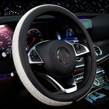 twinkling-diamond-steering-wheel-cover-15in-38cm-for-women-thumbnail-01