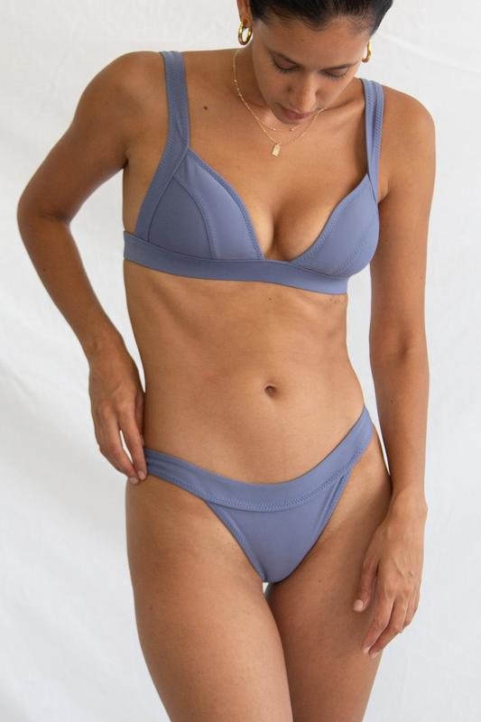 Top 6 ethical Swimwear brands for Women, Summer 2019