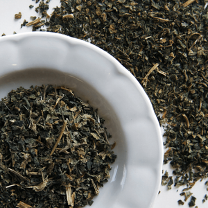 Jayida Che Herbal Tea Spot Nettle (Organic)