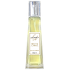 Female Fragrance, Scent Of: KENZO FLOWER, Liquid Adrenalin, beard oil, shave oil, beard care, moustache care, beard wax, pre-shave, shave, beard, post-shave, mens care, beard south africa, shave south africa, beard oil south africa, skincare, mens care, fragrance, white label fragrance, male fragrance, female fragrance