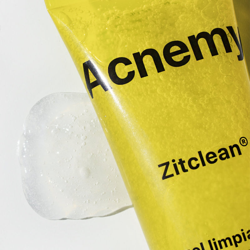 Zitclean® Purifying Cleansing Gel (150ml)