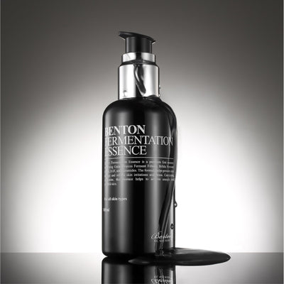 Fermentation Essence (100ml) Essence Benton