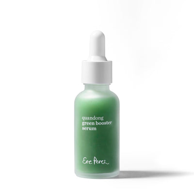 Quandong Green Booster Serum (30ml) Serum Ere Perez