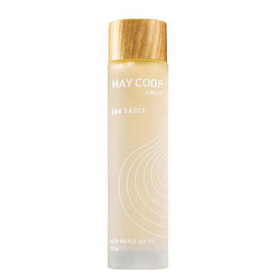 May Coop Raw Sauce (150ml) - Skinspace