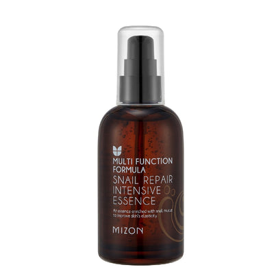 Snail Repair Intensive Essence (100ml) Essence Mizon