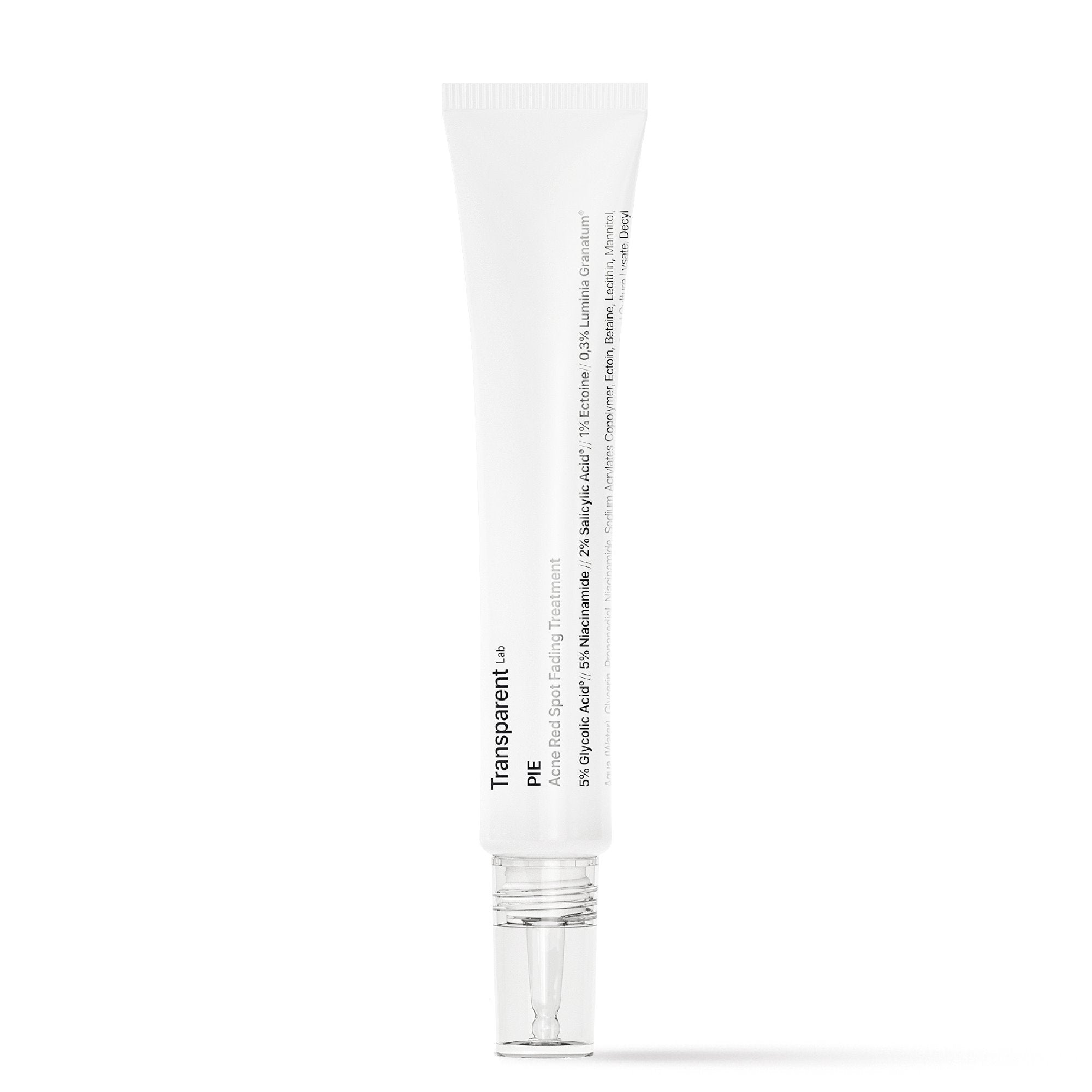 PIE Acne Red Spot Fading Treatment (30ml)