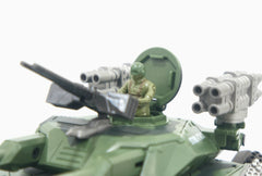 Addicted-to-anime-sg-weijiang-armed-cannon-alt-mode-closeup