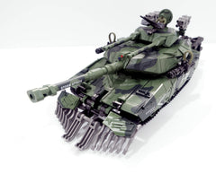 Addicted-to-anime-sg-weijiang-armed-cannon-alt-mode1