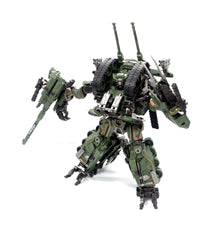 Addicted-to-anime-sg-weijiang-armed-cannon-bot-mode2