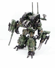 Addicted-to-anime-sg-weijiang-armed-cannon-bot-mode1