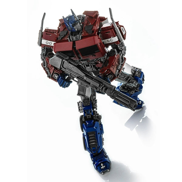 [In Stock] Weijiang M09 Fire Scorpion - Addicted2Anime Singapore