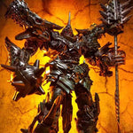 [In Stock] Black Mamba BMB LS-05 Ancient Leader (OS SS Grimlock) - Addicted2Anime Singapore
