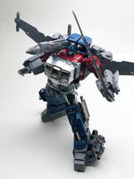 [Ready to Ship] Fans Hobby MB-11 God Armour - Addicted2Anime Singapore