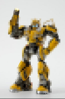 [Ready to Ship] 5U Bumblebee (Movie version)