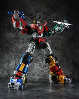 [In Stock] Titan Power TP-01 King of Beasts - Addicted2Anime Singapore