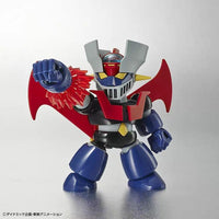 [Ready To Ship] Bandai SDCS Mazinger Z