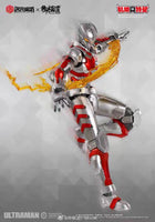 [Ready to Ship] Dimension Studio Ultraman Ace model kit - Addicted2Anime Singapore