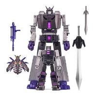 [Ready To Ship] DX9 D14 Capone - Addicted2Anime Singapore